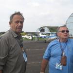 2015. június 28. Utolsó repülőtér 032