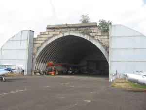 2015. június 28. Utolsó repülőtér 035
